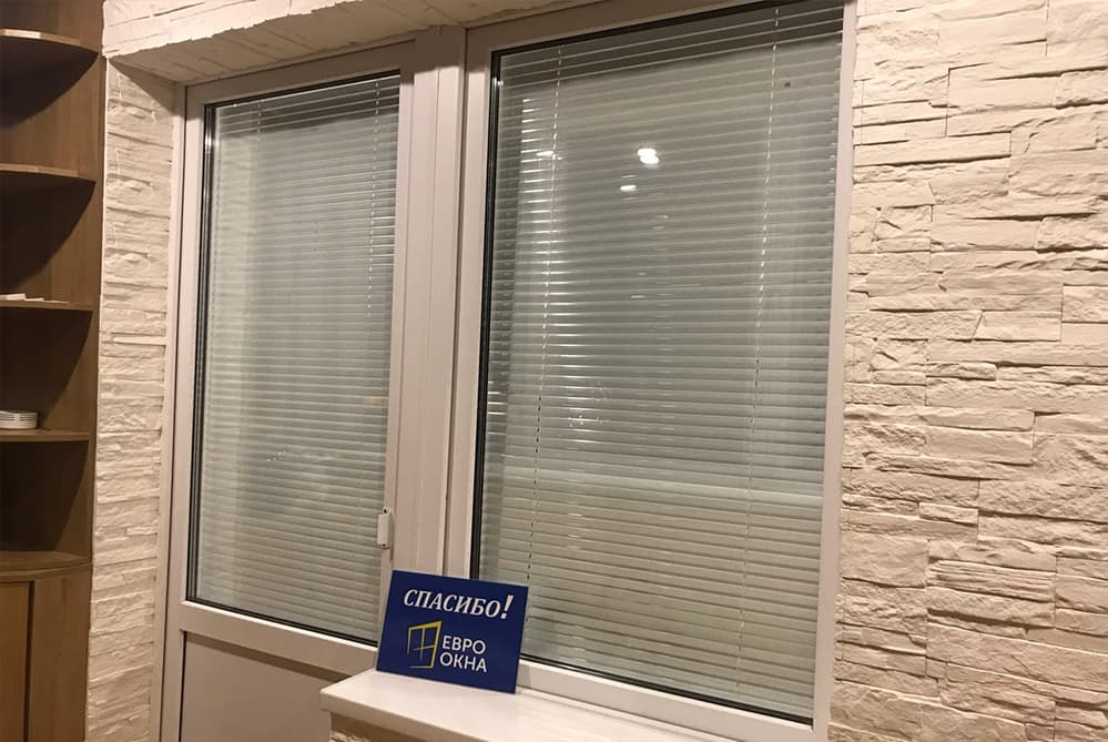 отзывы компании евро окна